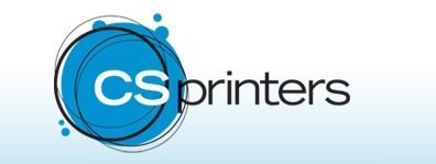 Printers Willingdon